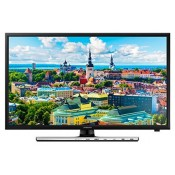 Samsung LED TV (3)
