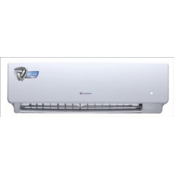 Health Zone Plus Air Conditioner HZ-Plus-15