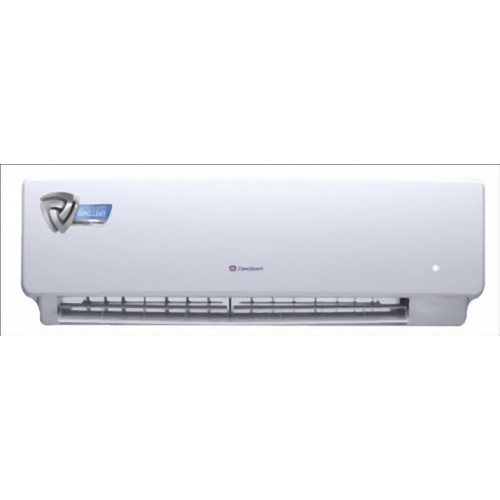 Health Zone Plus Air Conditioner HZ-Plus-30