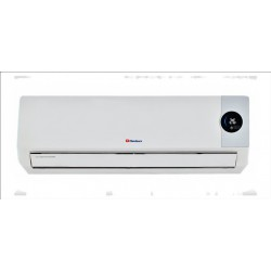 Monogram SL Series Air Conditioner M-SL-30
