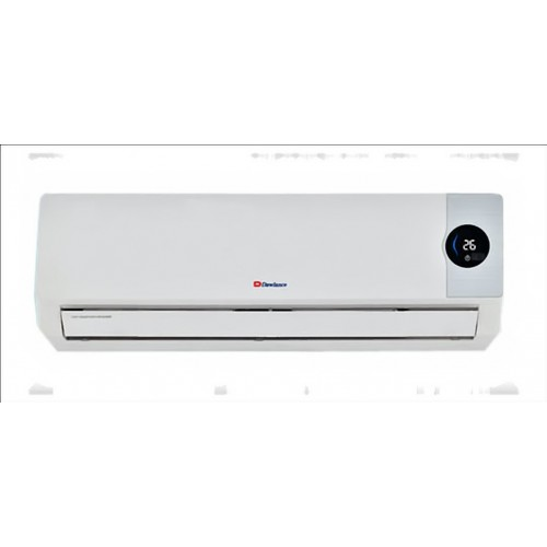 Monogram SL Series Air Conditioner M-SL-15