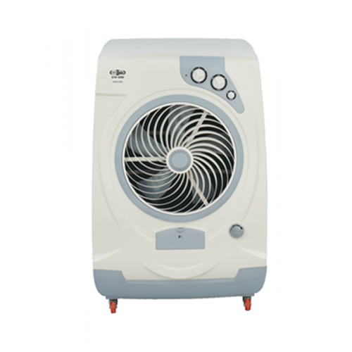 Super Asia Fresh Cool Series  Room Air Cooler ECM-6000