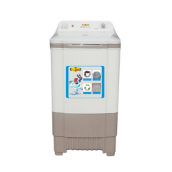 Super Asia Easy Spin Dryer SD-550