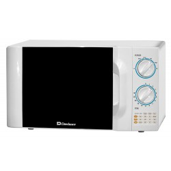 Microwave DW-MD4-N