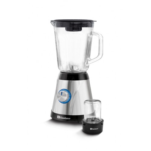 Blender DWBL-600-MS