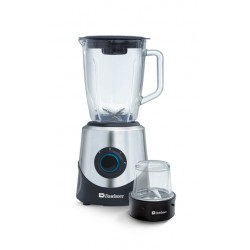 Blender DWBL-610-MS