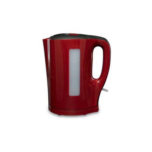 Electric Kettle DWEK-8223