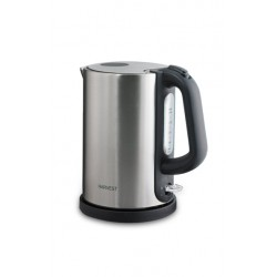 Electric Kettle DWEK-8229