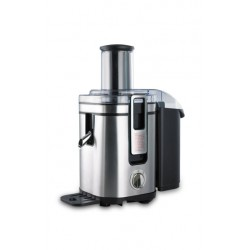 Fruit Juicer  DWFJ-1002