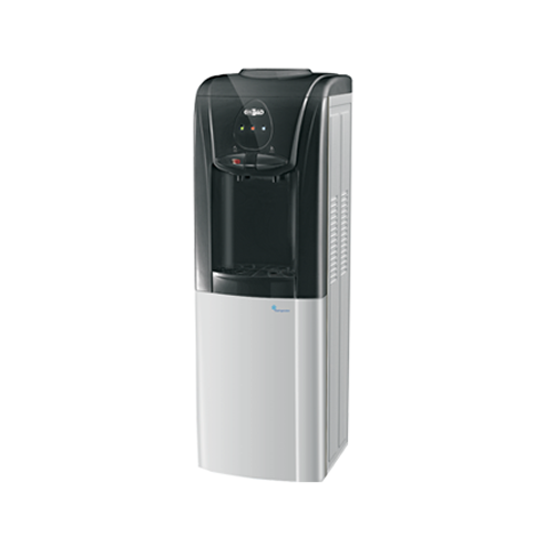 Super Asia Water Dispenser HC-30-TS