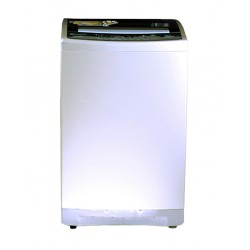 Energy Saver Series Washing Machine DW-105-ES