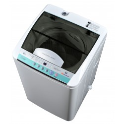 Fully Auto Washing Machine DWF-1200-A