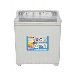 Super Asia Easy Wash Series Washing Machine SA-245