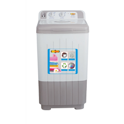 Super Asia Fast Wash Series Washing Machine SA-270