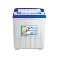 Super Asia Grand Wash Series Washing Machine SA-280