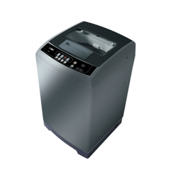 Super Asia Fully Automatic Washing Machine SA-608-ASB