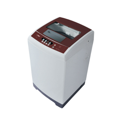 Super Asia Fully Automatic Washing Machine SA-608-AWR