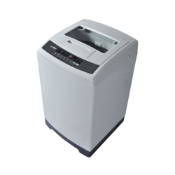 Super Asia Fully Automatic Washing Machine SA-610-AWW