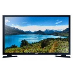 Samsung 32 in LED TV 32J4303