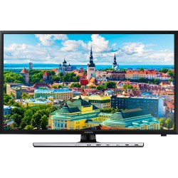 Samsung 32 in LED TV 32J4100