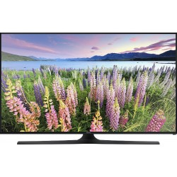 Samsung 40 in LED TV 40J5100