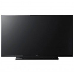 Sony Bravia LED TV KLV-32R302