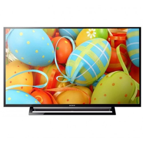 Sony Bravia LED TV KLV-48R472