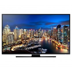 Sony Bravia LED TV KLV-40R352